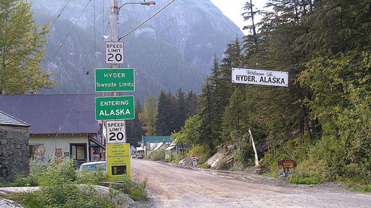 Park Art|My WordPress Blog_When Will The Us Canada Border Open Again