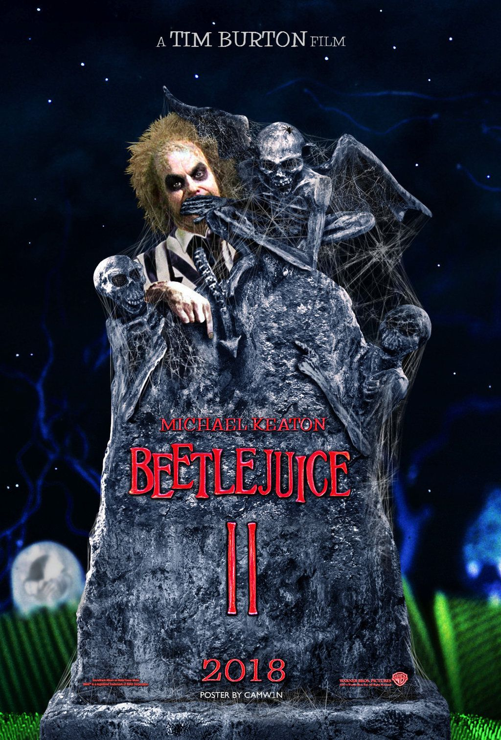 Park Art|My WordPress Blog_Where Can I Stream Beetlejuice For Free