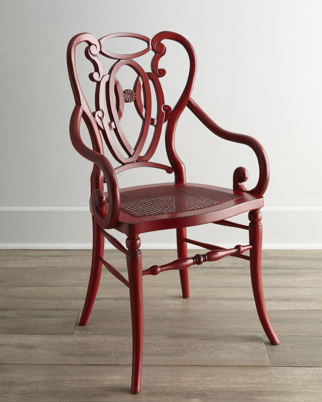 Park Art|My WordPress Blog_Rattan Desk Chair With Wheels
