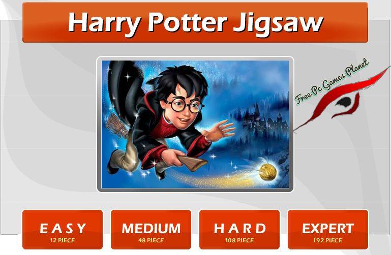 Park Art|My WordPress Blog_Sport Played By Harry Potter Crossword Clue