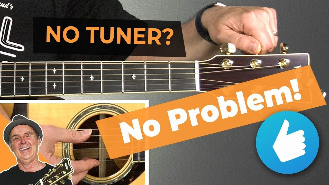 Park Art My WordPress Blog_How To Tune A Guitar Without A Tuner In Hindi