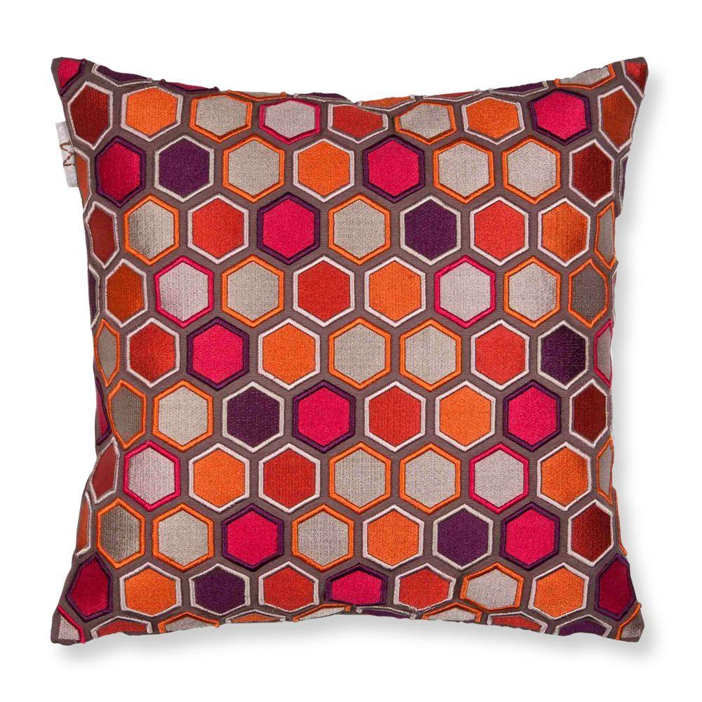 Park Art My WordPress Blog_16 X 16 Throw Pillow Covers