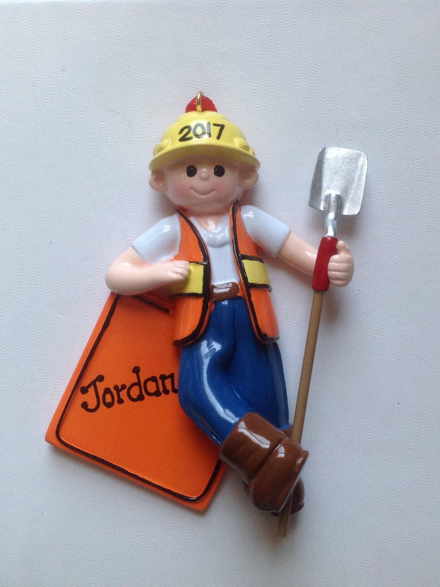 Park Art|My WordPress Blog_Personalized Gifts For Construction Workers