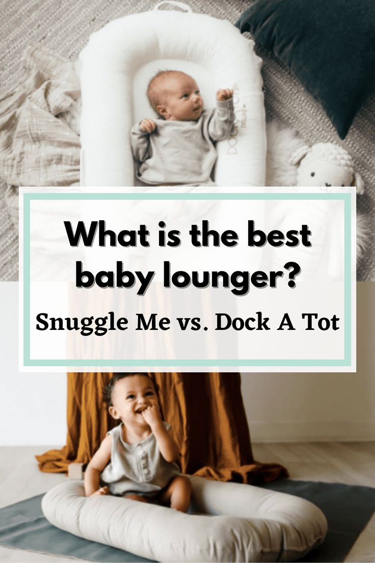 Park Art My WordPress Blog_What Is Better Dock A Tot Or Snuggle Me