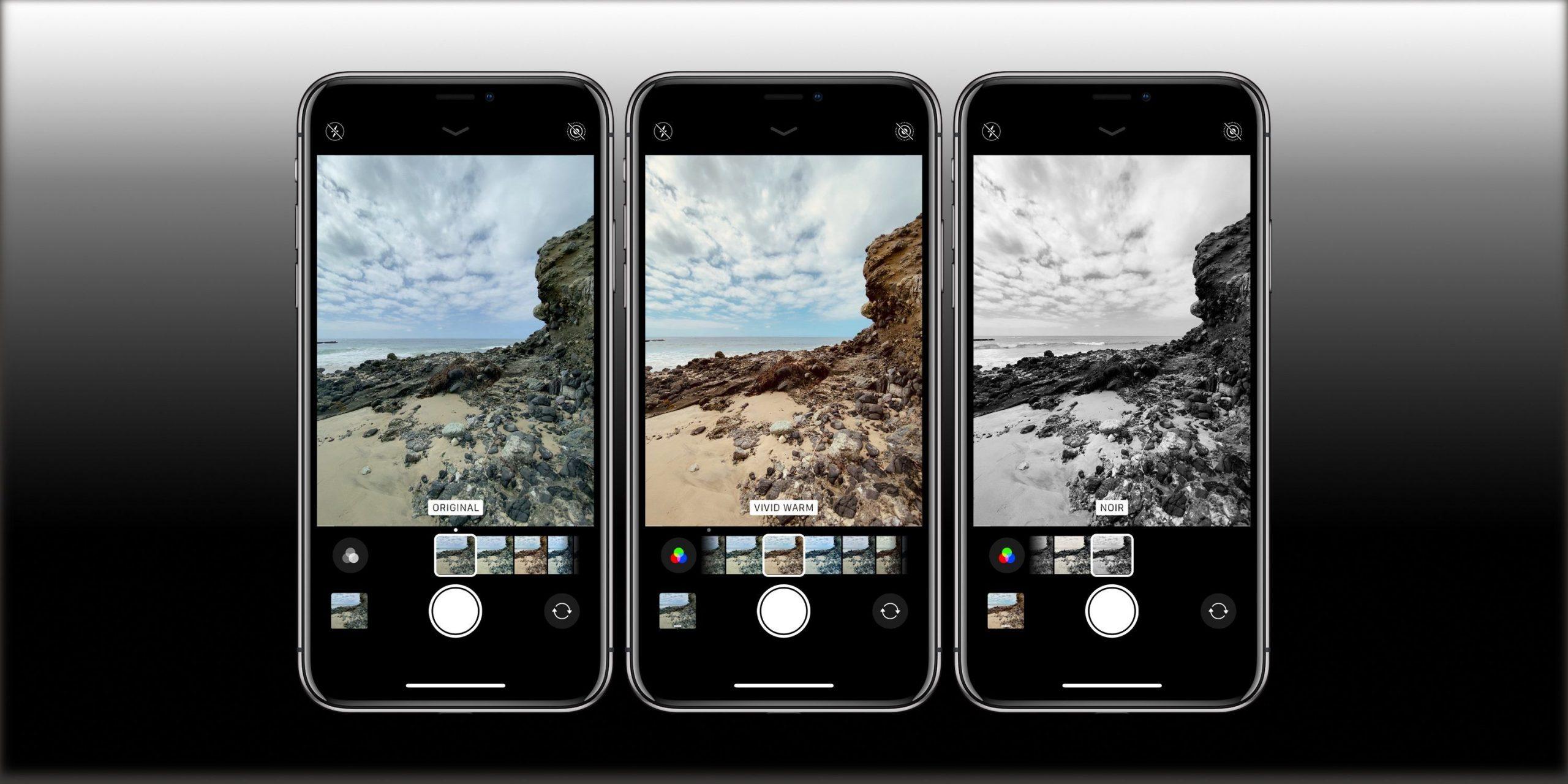 Park Art My WordPress Blog_S5 Filter Iphone 11 Pro Max