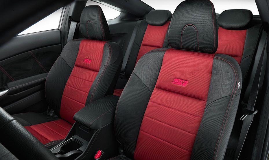 Park Art|My WordPress Blog_2015 Honda Civic Si Seat Covers