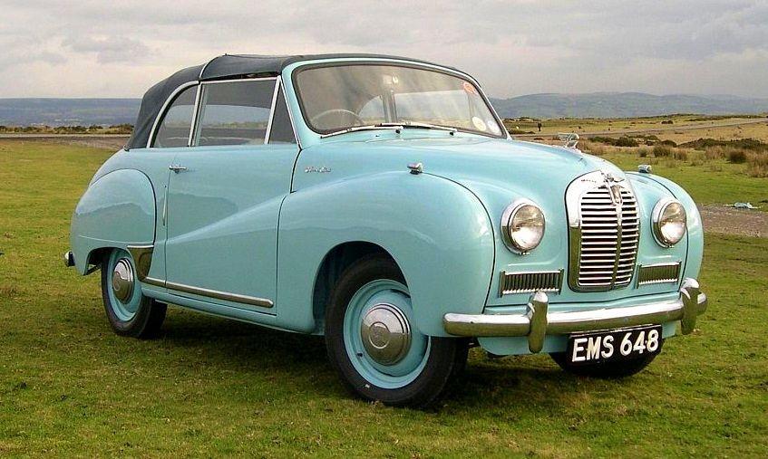 Park Art My WordPress Blog_A And A Auto Sales Somerset