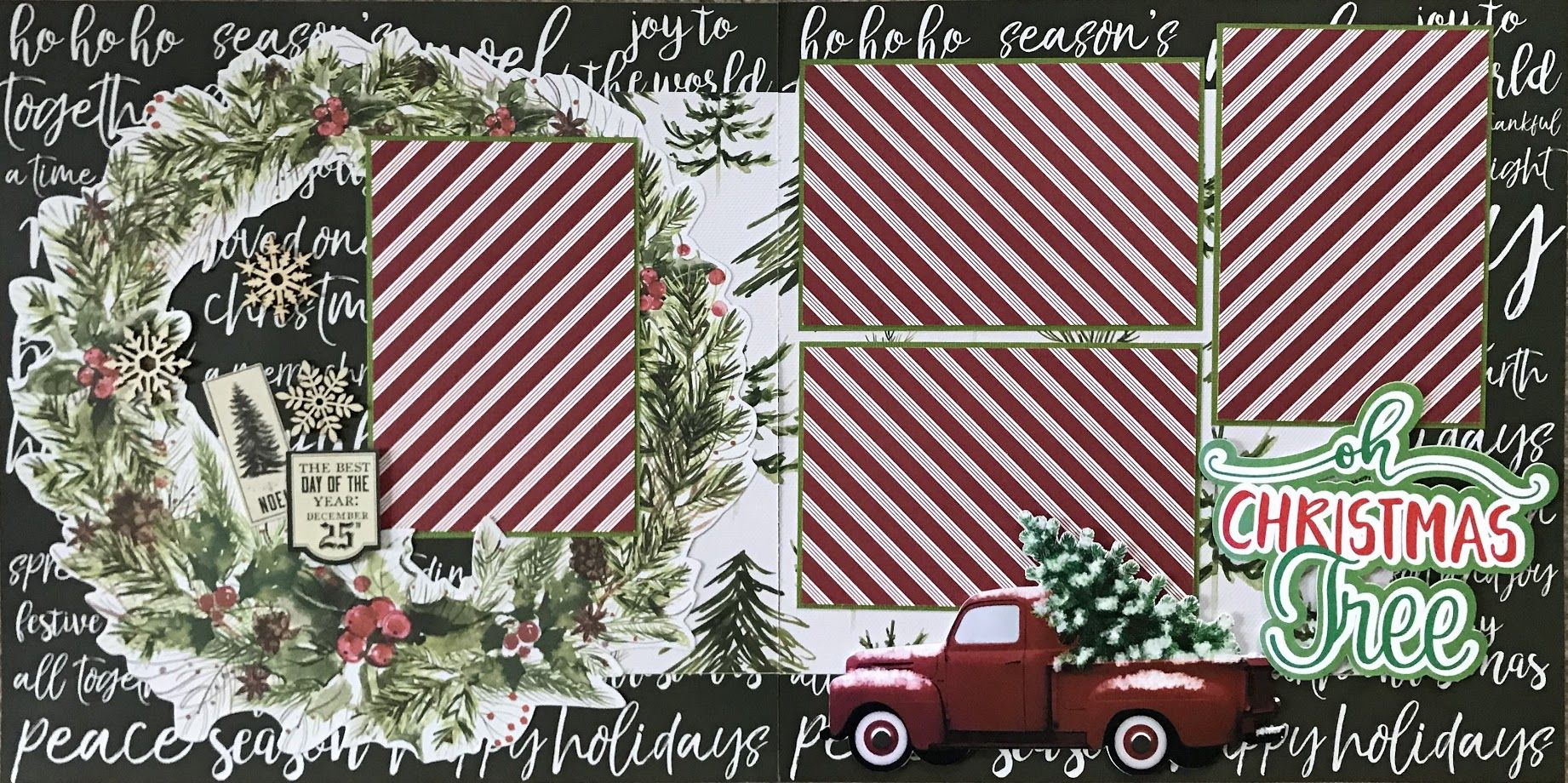 Park Art|My WordPress Blog_Ohio Truck Sales Truck Paper