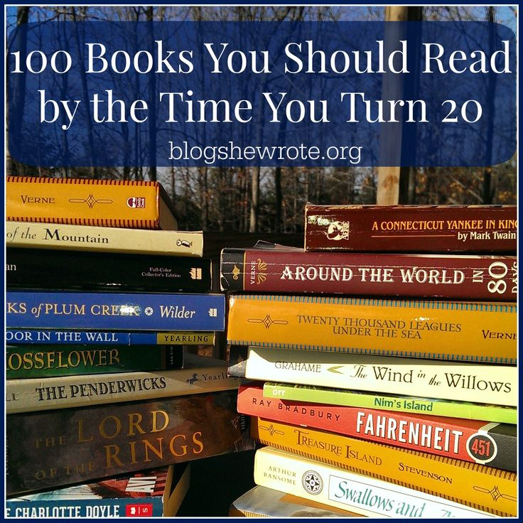 Park Art|My WordPress Blog_What Order To Read The 100 Books
