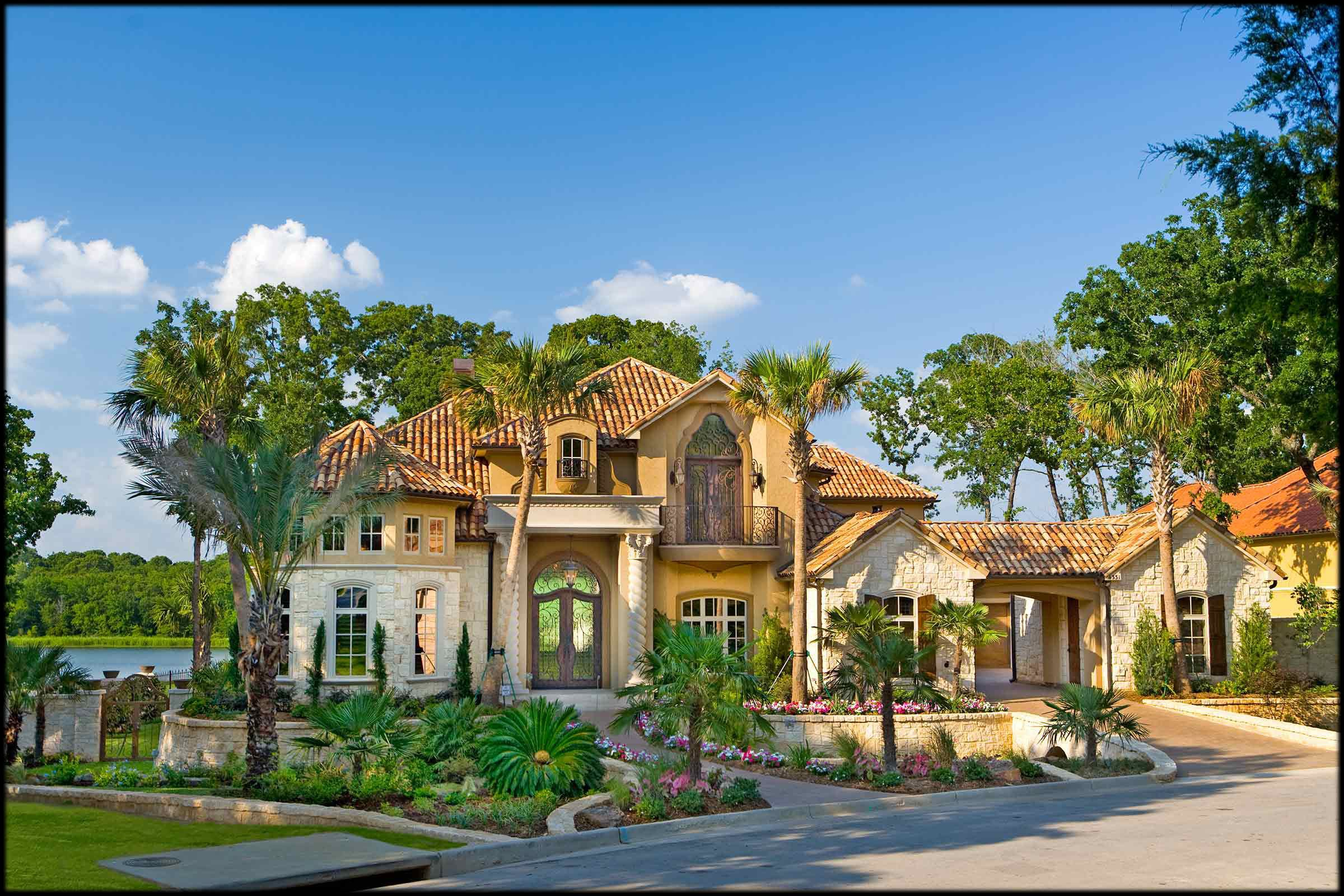 Park Art|My WordPress Blog_South Shore Country Club Homes For Sale