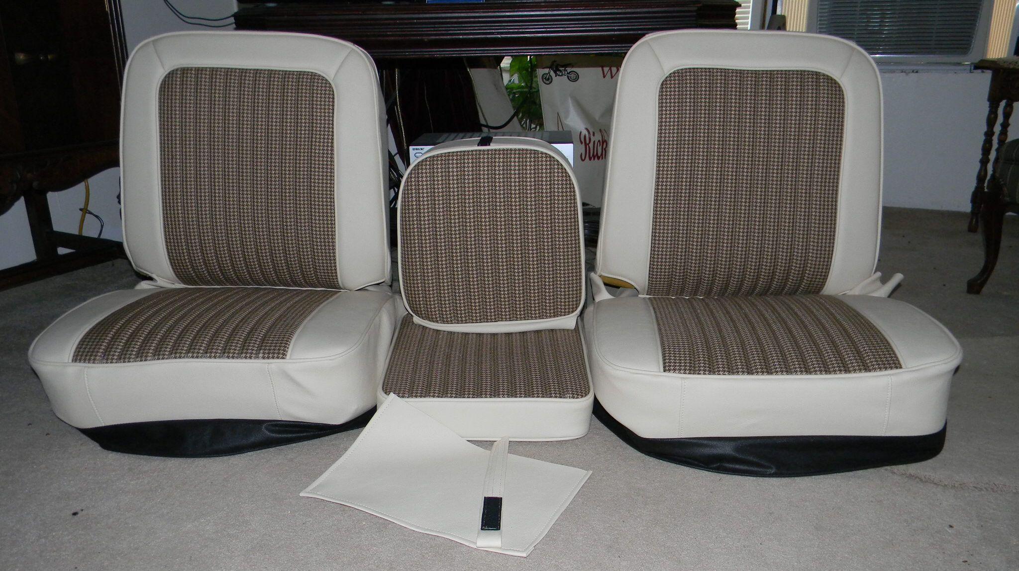 Park Art|My WordPress Blog_Gmc Seat Covers For Trucks