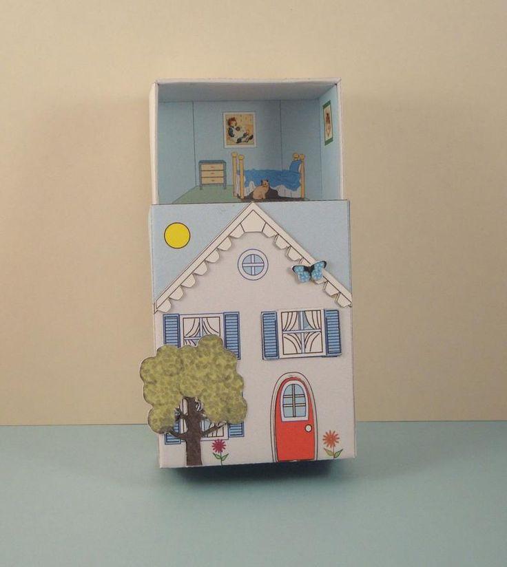 Park Art|My WordPress Blog_A Dolls House Pdf Free Download
