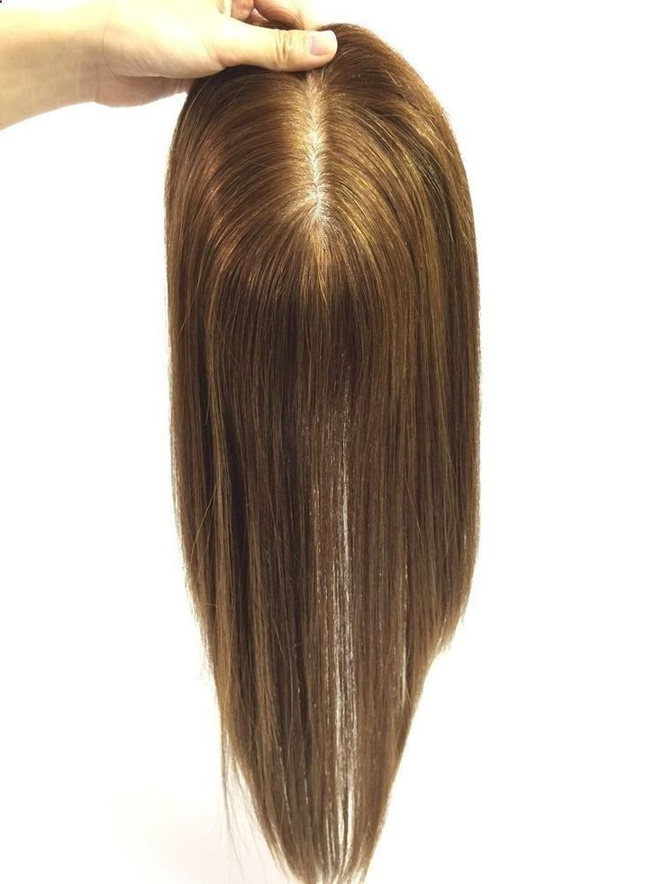 Park Art My WordPress Blog_Wigs For Ladies With Thinning Hair Uk