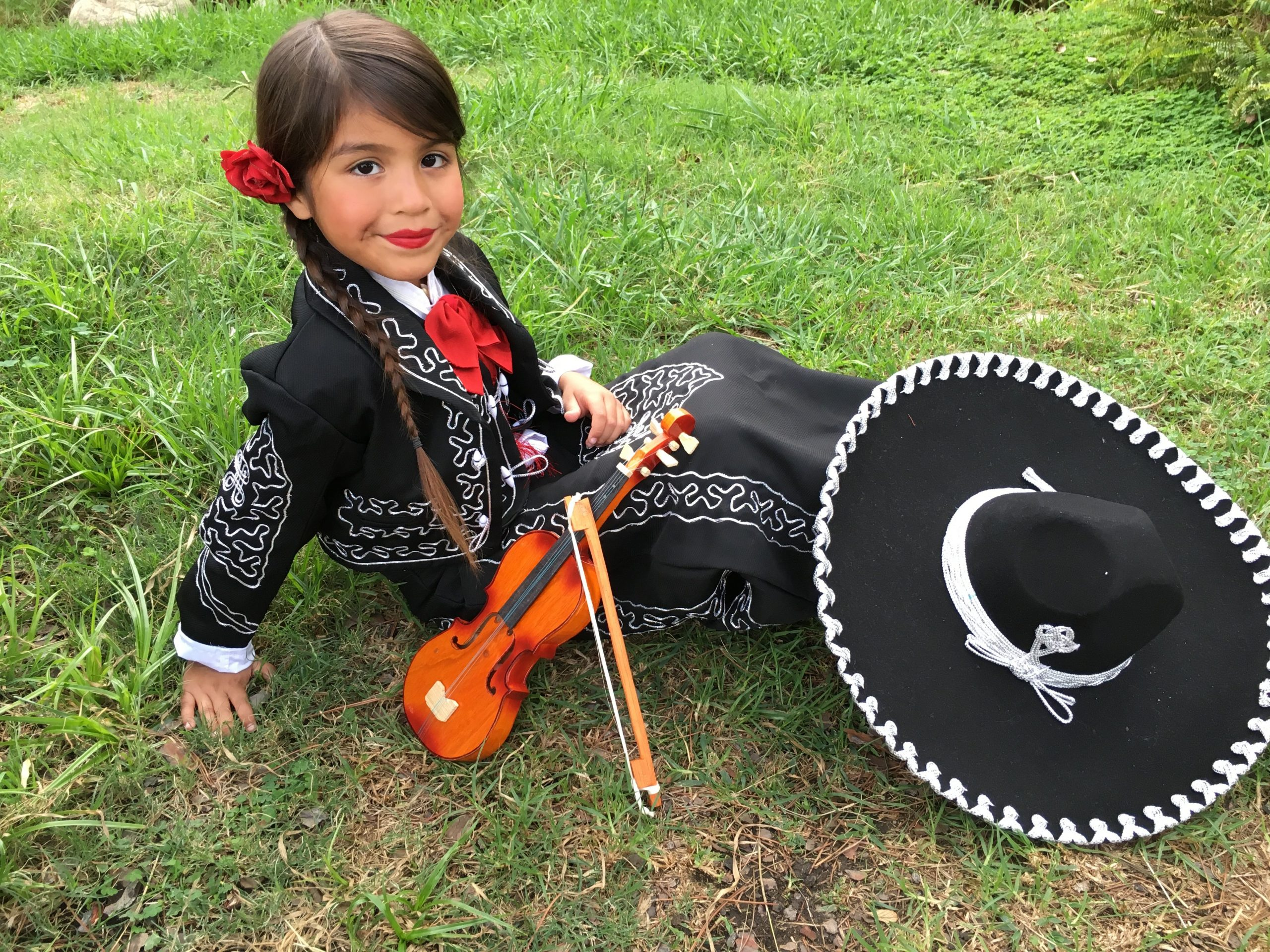 Park Art|My WordPress Blog_Mexican Baby Dresses For Sale