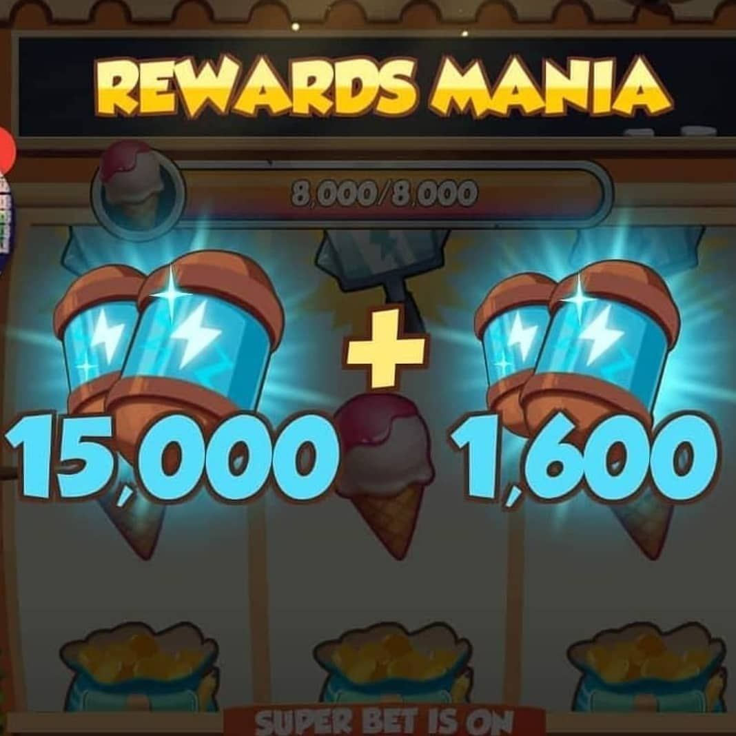 Park Art|My WordPress Blog_How To Get Free Spins On Coin Master For Free