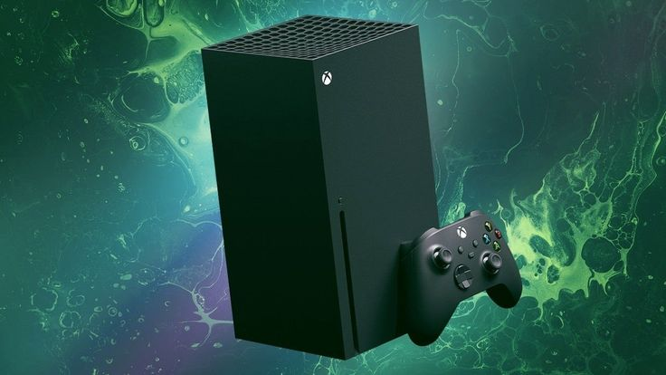 Park Art|My WordPress Blog_Will Xbox Series X Have Its Own Games