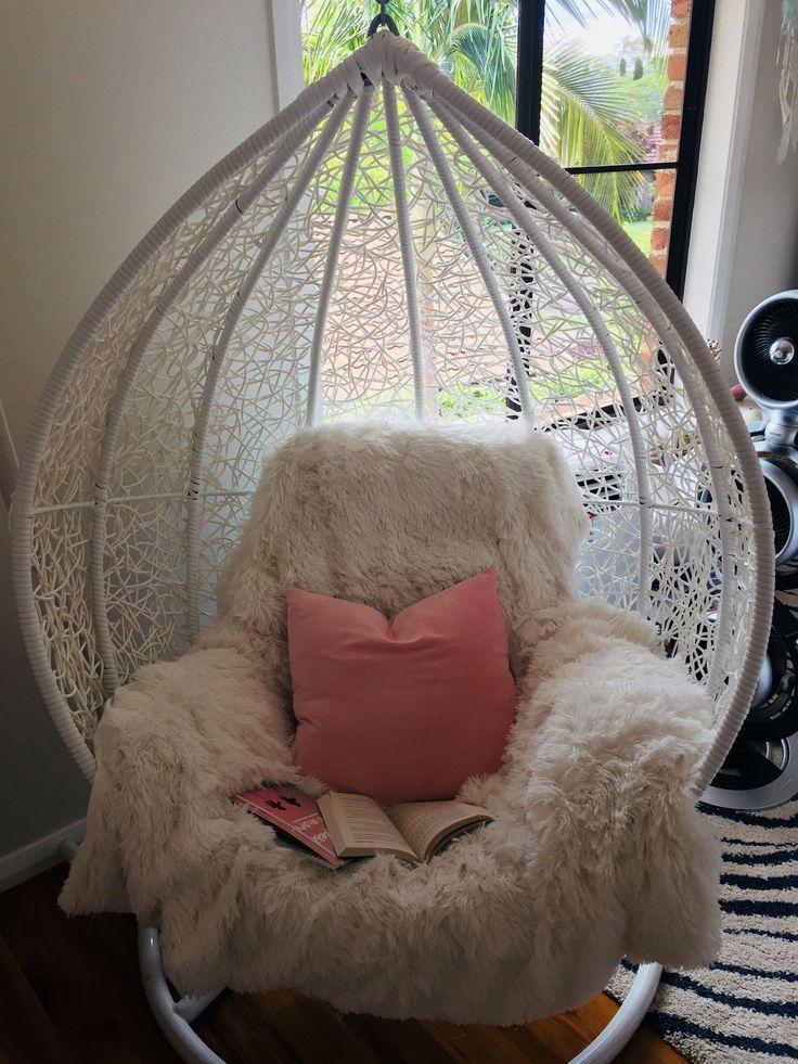 Park Art|My WordPress Blog_White Bean Bag Chairs For Adults