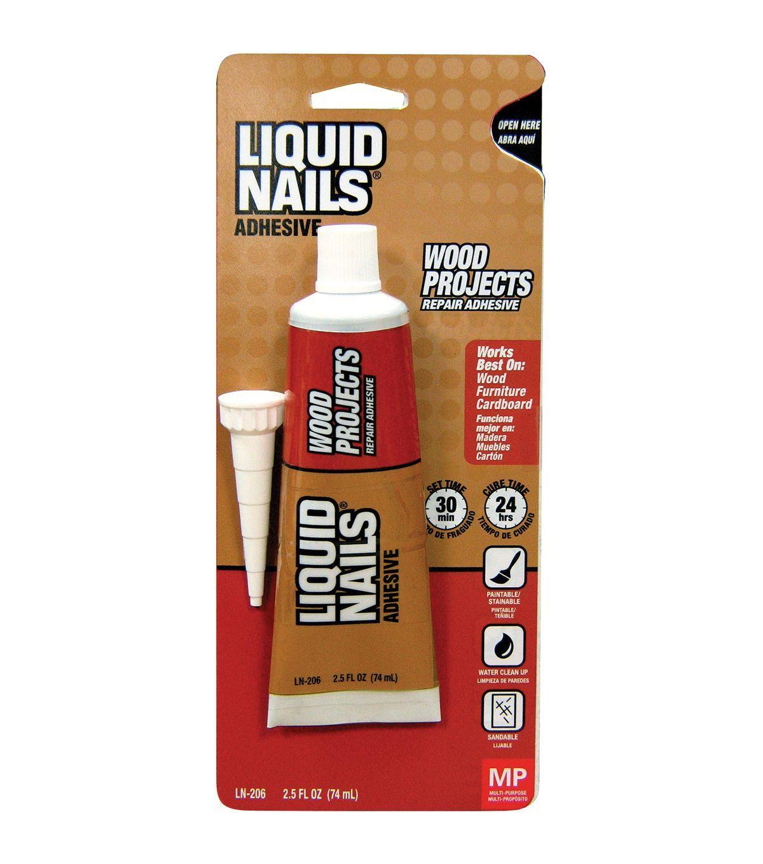 Park Art My WordPress Blog_How To Use Liquid Nails Roof Repair