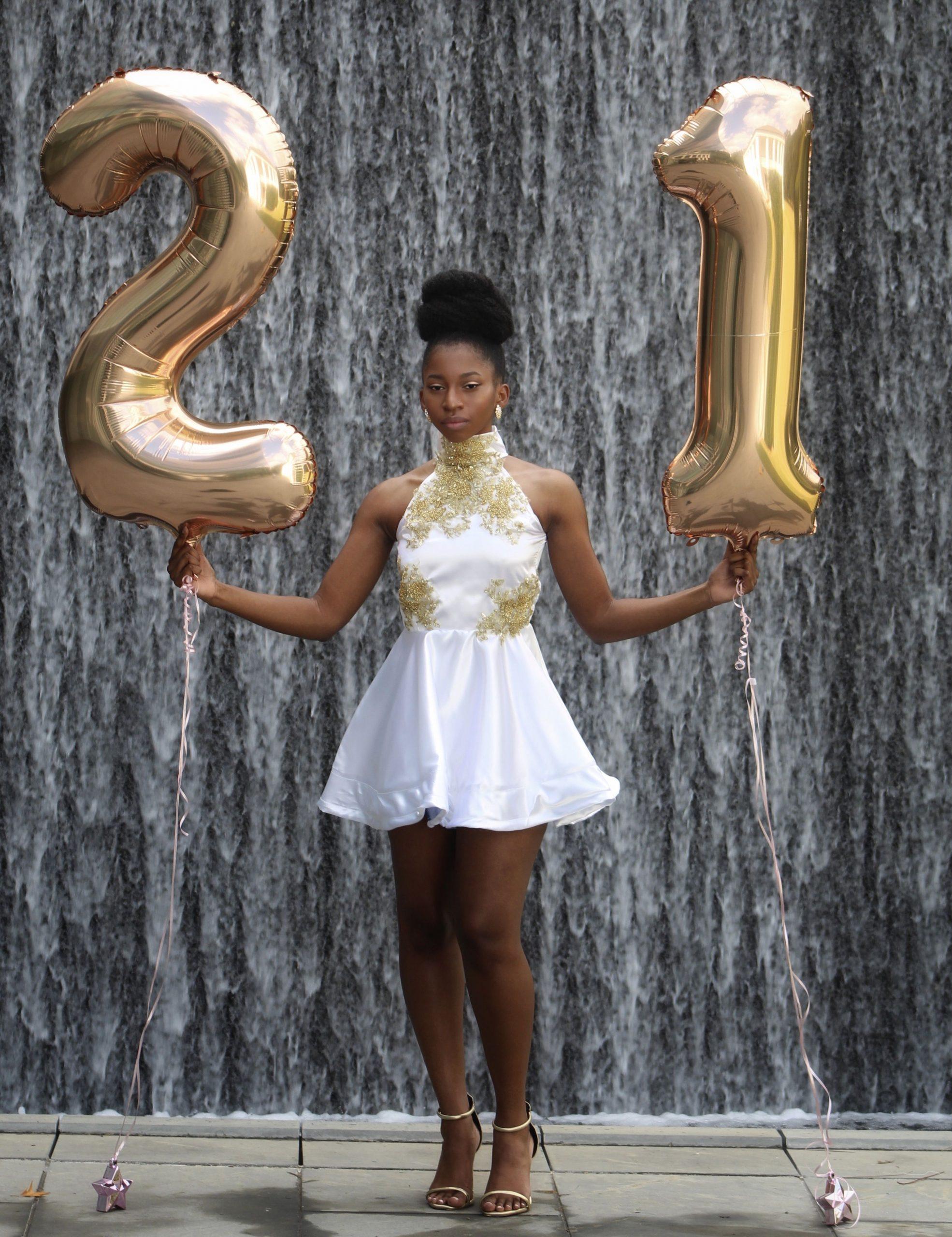 Park Art|My WordPress Blog_21st Birthday Photoshoot Outfit Ideas