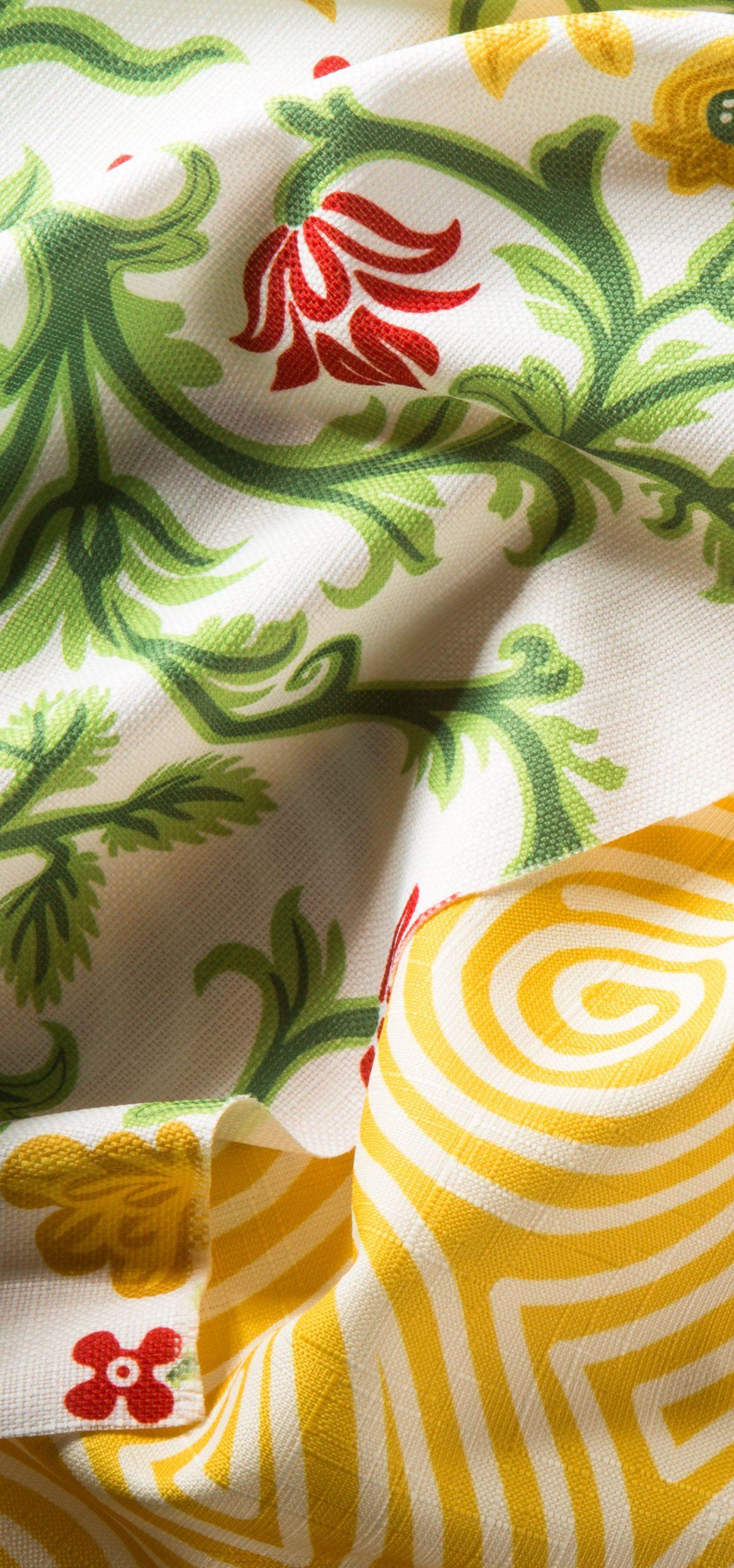 Park Art|My WordPress Blog_Do Or Dye Custom Fabric