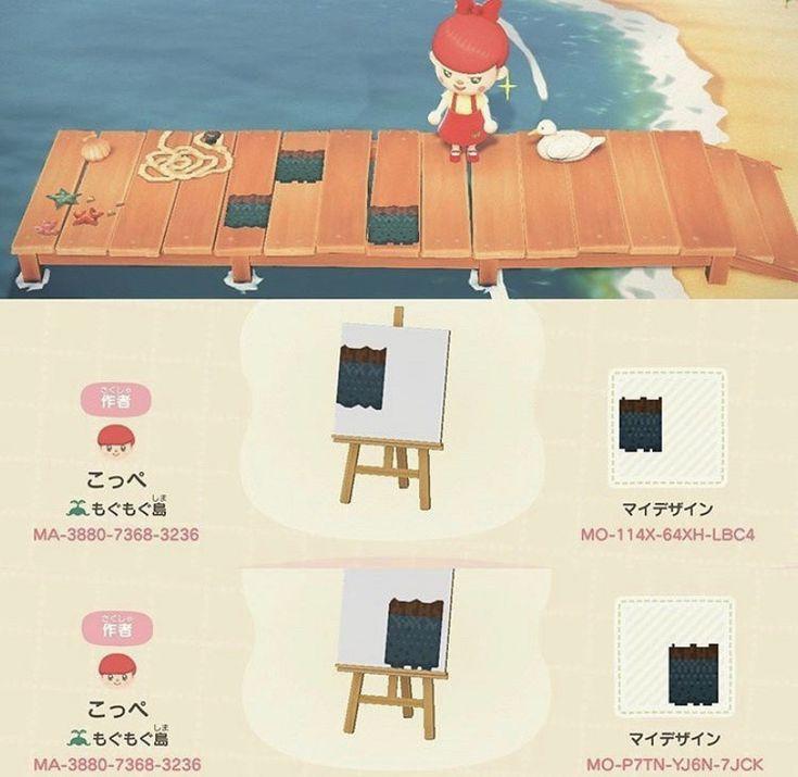 Park Art|My WordPress Blog_Can You Customize Box Sofa Animal Crossing