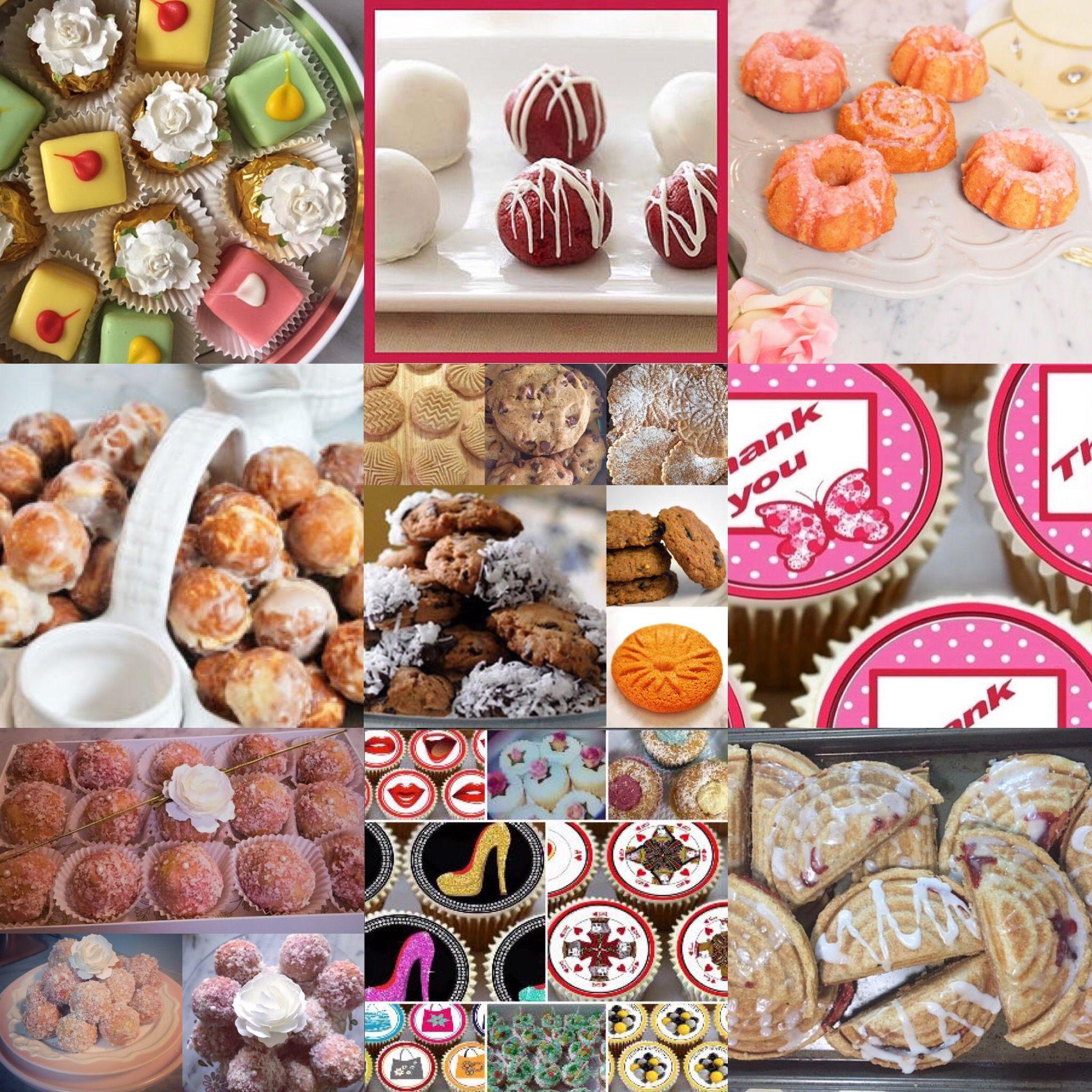 Park Art|My WordPress Blog_Sugar Free Cupcakes Bakery Near Me