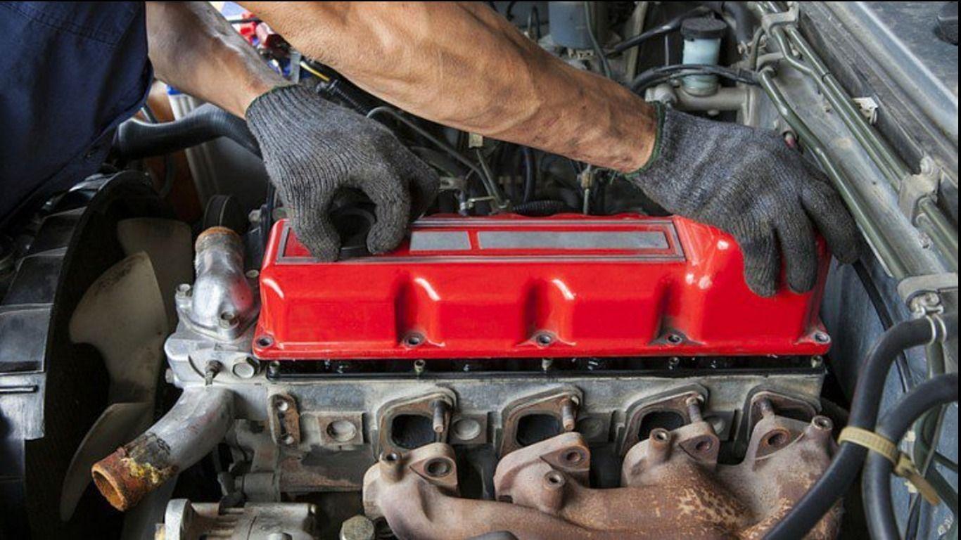 Park Art|My WordPress Blog_Diesel Engine Repair Services Sic Code