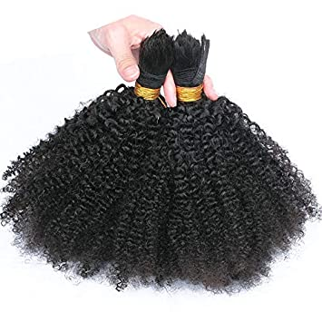 Park Art|My WordPress Blog_Bulk Human Hair For Crochet Braids