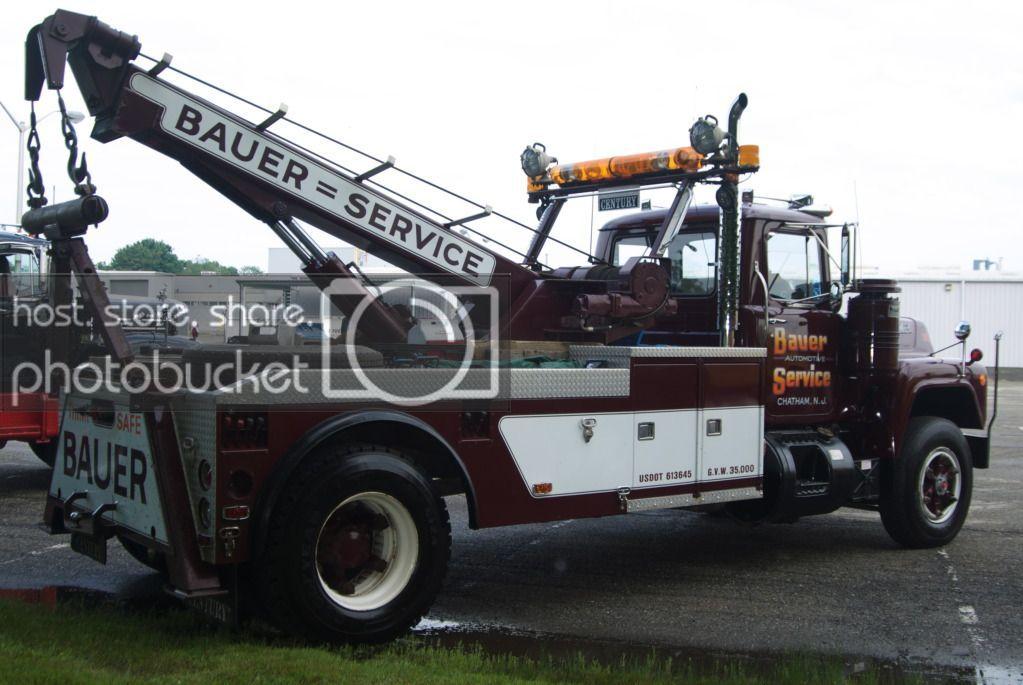 Park Art|My WordPress Blog_Tow Truck For Sale Craigslist Birmingham Used