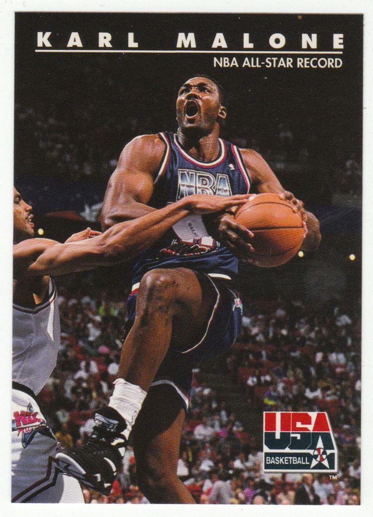 Park Art|My WordPress Blog_Charles Barkley Basketball Cards Value