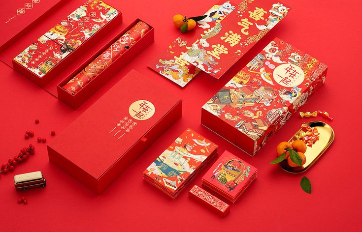 Park Art|My WordPress Blog_Chinese New Year Gift Baskets Toronto