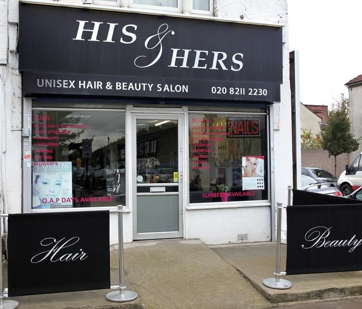 Park Art|My WordPress Blog_His And Hers Hair Salon Nashville Nc