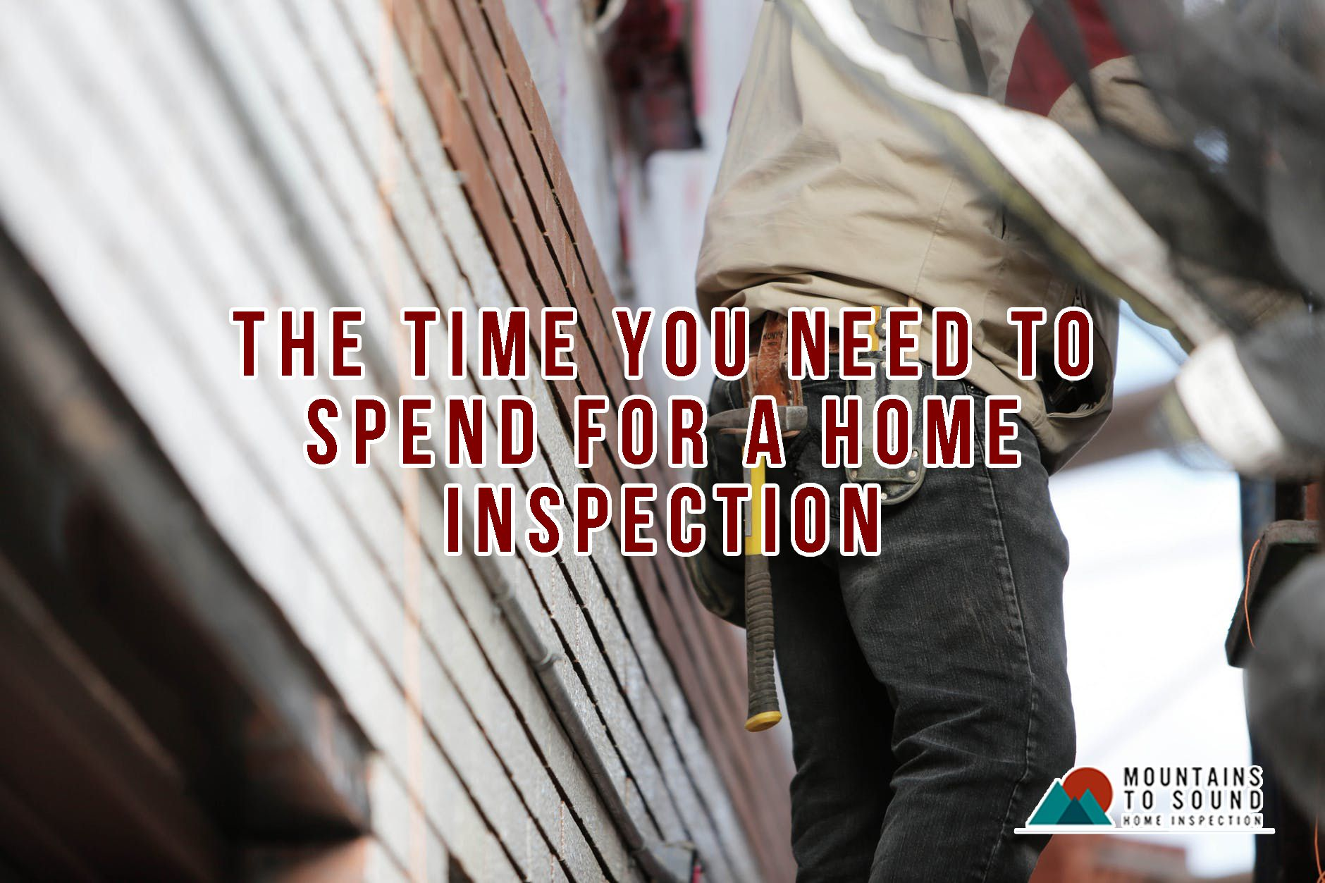 Park Art|My WordPress Blog_How Long Does A Home Inspection Usually Take