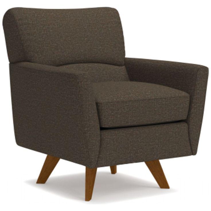 Park Art My WordPress Blog_Swivel Chair Base With Legs