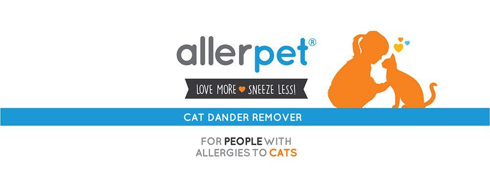 Park Art My WordPress Blog_Allerpet Cat Dander Remover Walmart