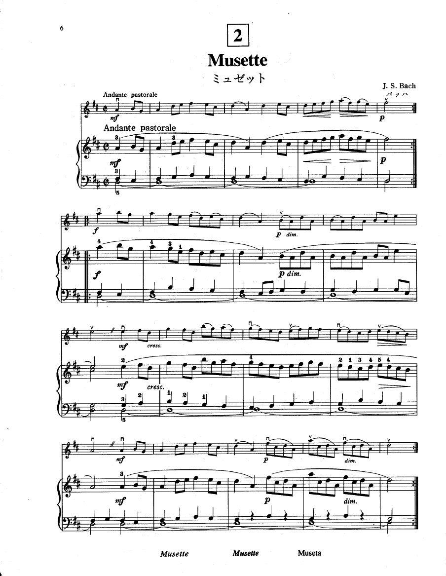 Park Art|My WordPress Blog_Suzuki Violin Book 1 Pdf Scribd