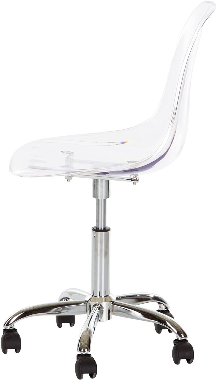 Park Art My WordPress Blog_Clear Acrylic Desk Chair Uk