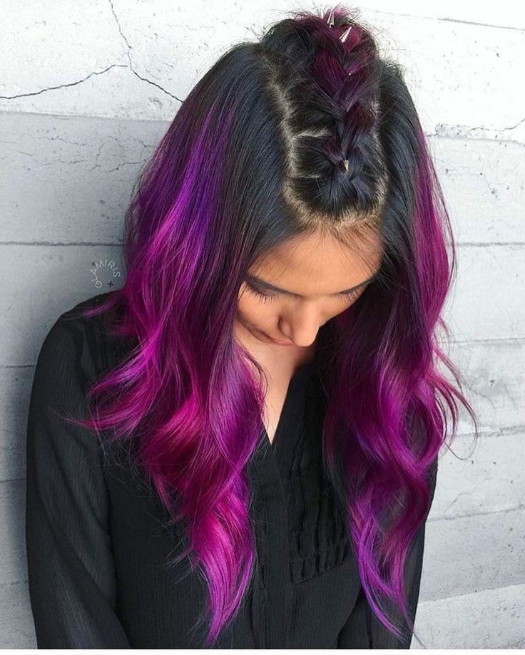 Park Art|My WordPress Blog_Fire Hair Dye Release Date