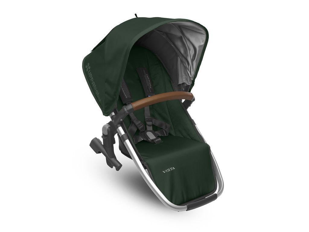 Park Art My WordPress Blog_How To Fold Uppababy Vista With Rumble Seat