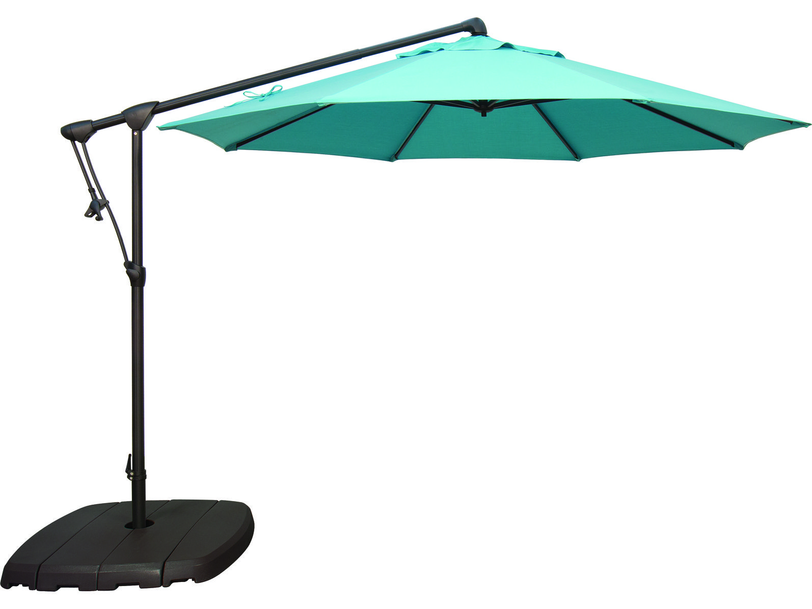 Park Art|My WordPress Blog_Garden Treasures Offset Umbrella Parts