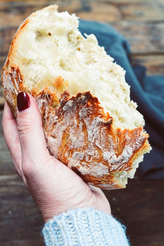 Park Art|My WordPress Blog_How Do You Spell Knead Bread