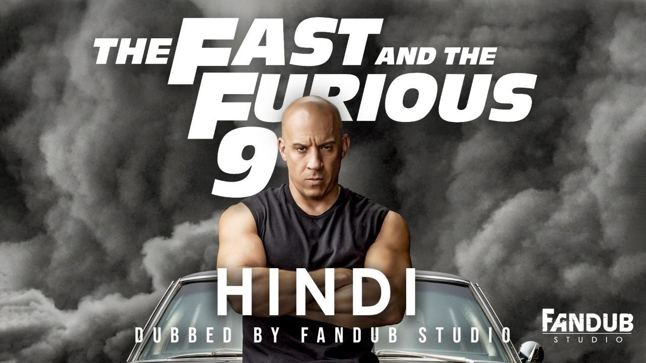 Park Art My WordPress Blog_Fast And Furious Full Movie Free Download In Hindi