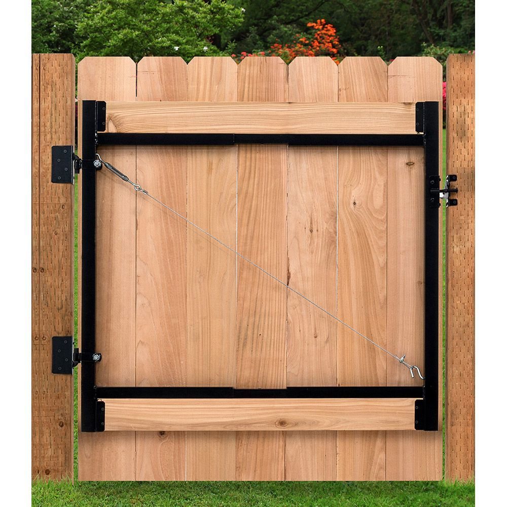 Park Art My WordPress Blog_Adjust A Gate Kit 96 Inches