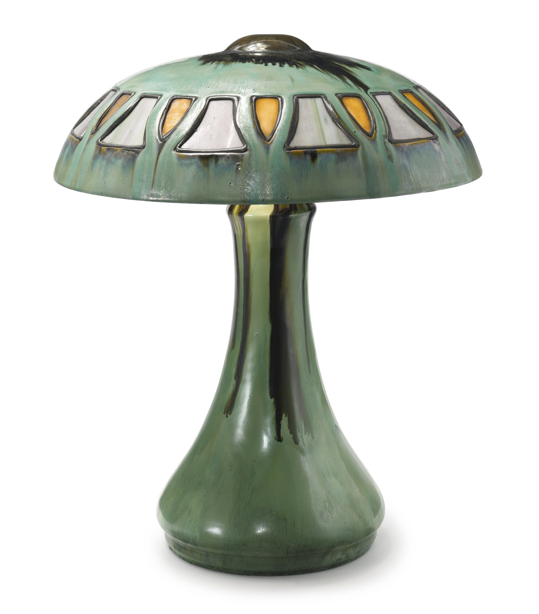 Park Art|My WordPress Blog_Arts And Crafts Lamps For Sale