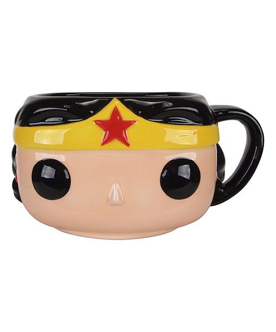 Park Art|My WordPress Blog_Wonder Woman 1984 Coffee Mug