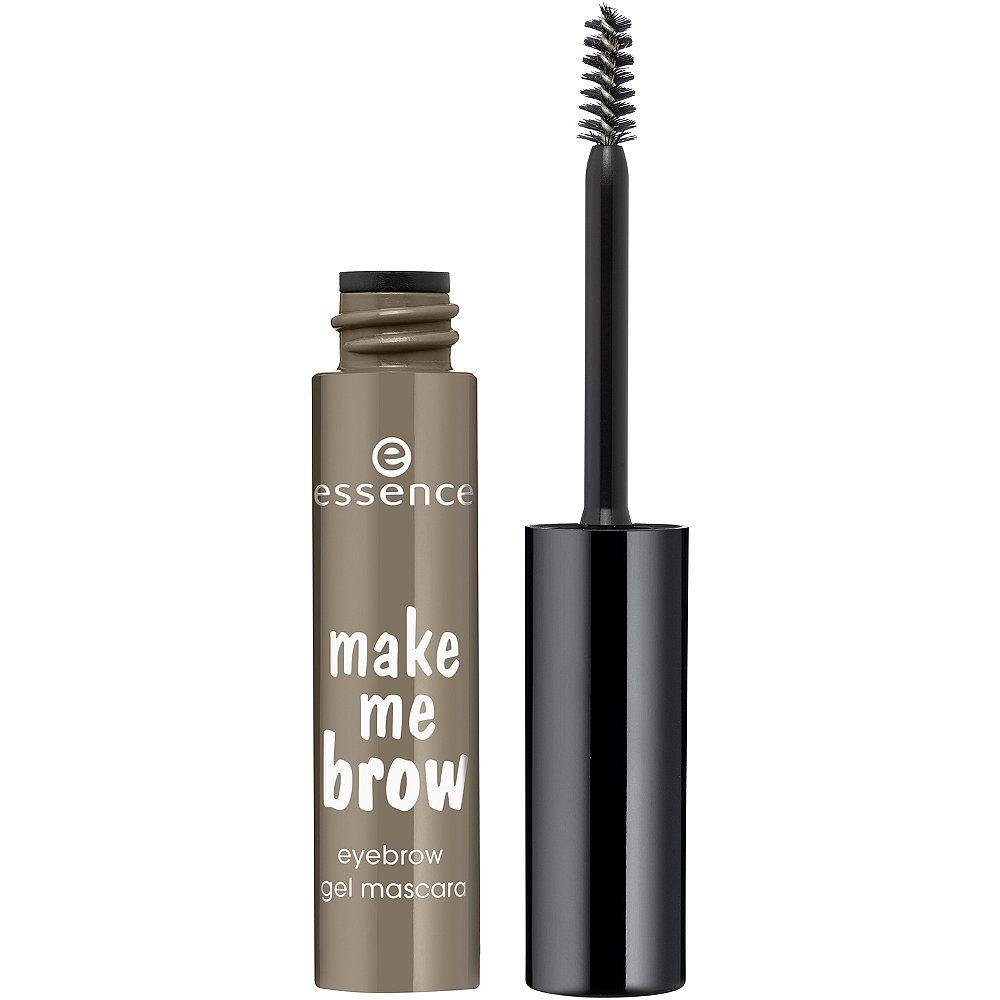 Park Art My WordPress Blog_Essence Make Me Brow Eyebrow Gel Mascara