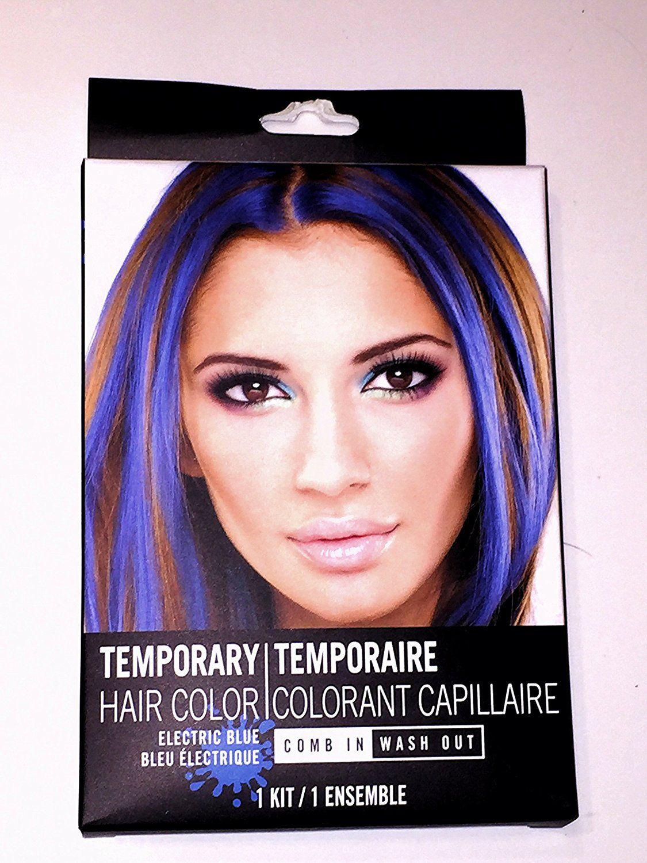 Park Art My WordPress Blog_Electric Blue Hair Dye Amazon