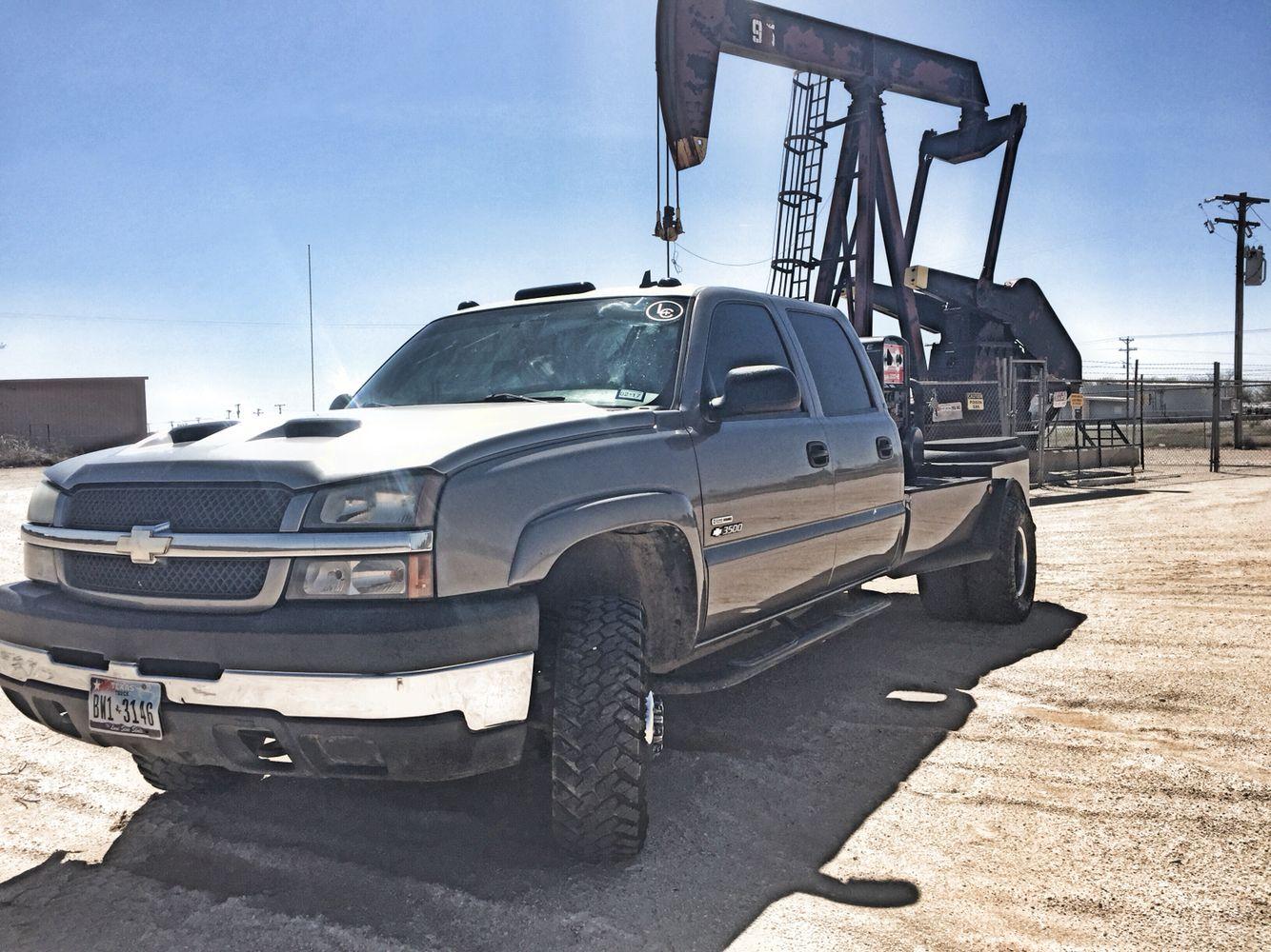 Park Art|My WordPress Blog_Welding Truck Beds For Sale In Texas