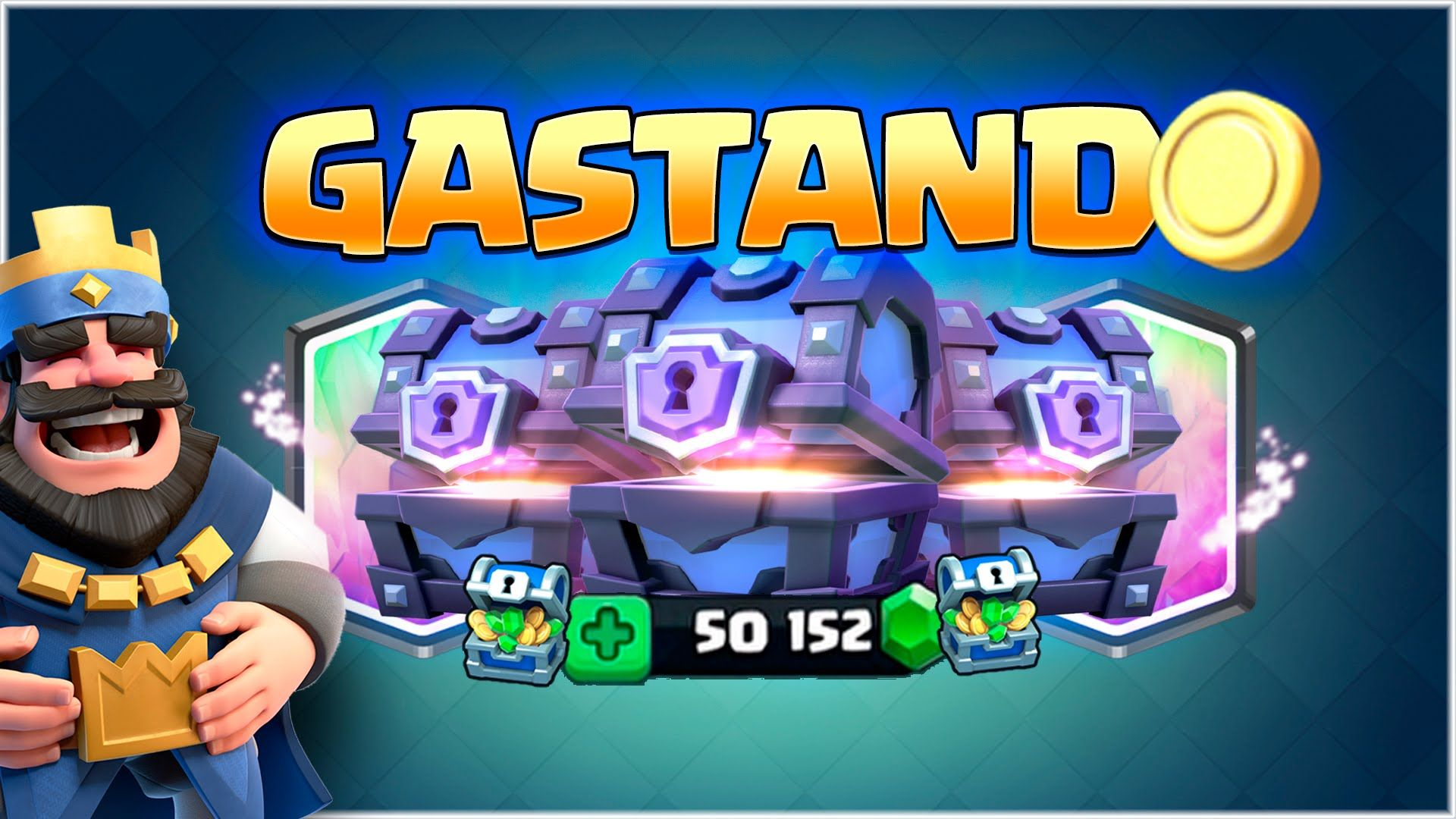 Park Art My WordPress Blog_How To Add Friends On Clash Royale Without Facebook