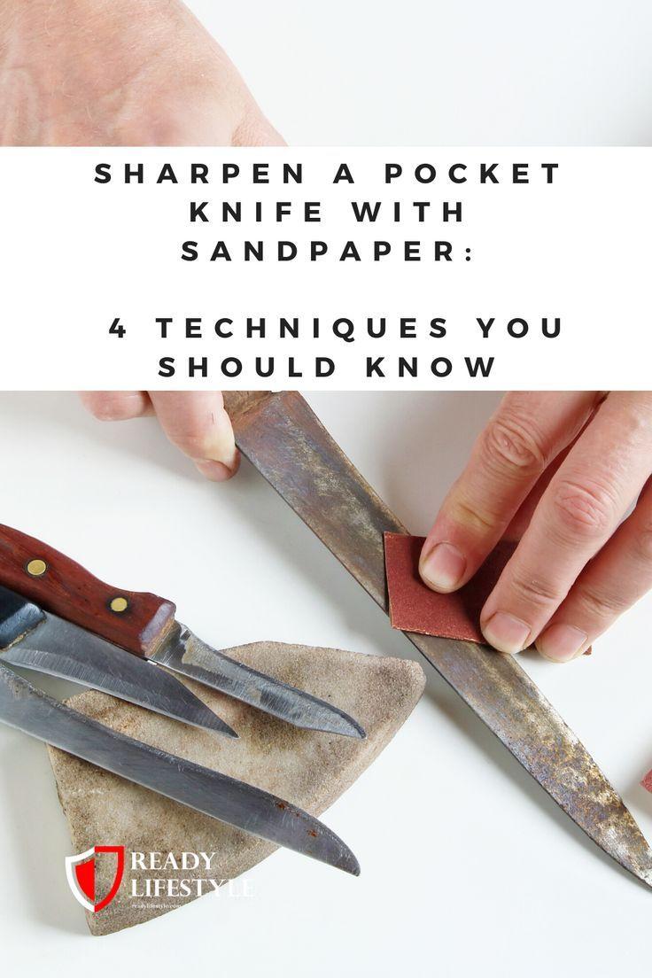 Park Art|My WordPress Blog_How To Sharpen A Sword With Sandpaper